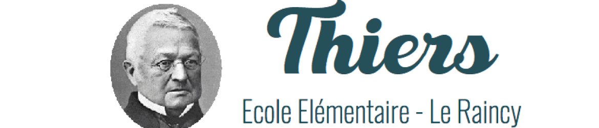 cropped-Logo-Thiers-Elementary-School-Le-Raincy.png